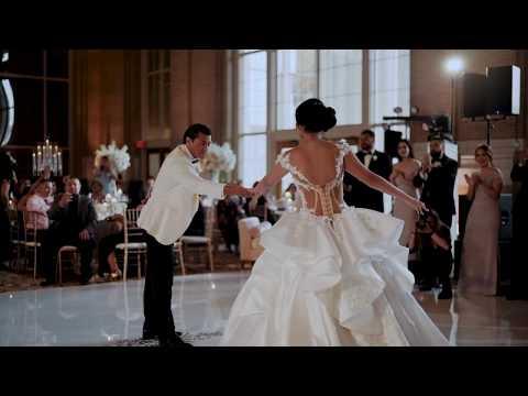 luxurious-wedding-at-union-station-dallas-|-dallas-wedding-videographer