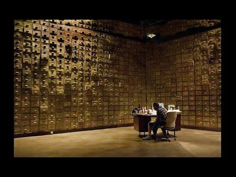神様はブリュッセルに?『神様メール』フランスの大女優カトリーヌ・ドヌーヴにインタビュー!