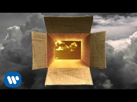 Goo Goo Dolls - Free of Me [Official Audio]
