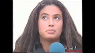 بالفيديو الظهور الأول لهند صبري على التلفاز يكشف عن عدد عمليات التجميل التي خضعت لها @ موقع ليالينا