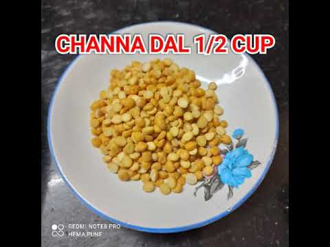 Dry Fruits Laddu Chellam Hema S Kitchen Youtube