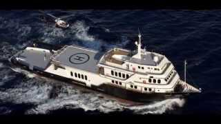 Expedition Yacht For Sale Fort Lauderdale