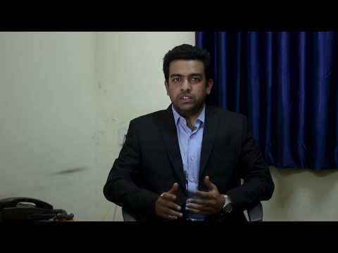 Episode 3 | PIT/ PI Preparation Tips| TISS Mumbai, HRM & LR
