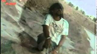 Tum Nahi Ho Yahan Par(Thora sa pyar hua tha sad song sujal  )waqar z hasnain so...