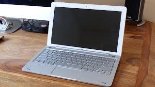 Teclast Tbook 16 Pro Test Deutsch [4k]