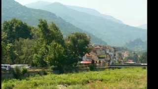 Asenovgrad- Bulgaria (photo slideshow) .wmv(, 2011-05-20T16:59:22.000Z)