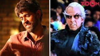 Hrithik Roshan's 'Super 30' To Clash With Akshay Kumar's '2.0' On Republic Day 2019