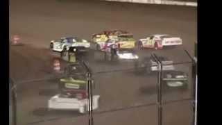 Oshkosh Speedzone Highlights & Recap April 25, 2014