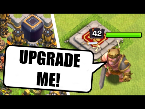 I'VE NEVER SEEN THIS MUCH LOOT BEFORE! 💥 Clash Of Clans 💥 GEM SPREE!