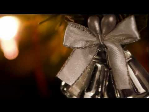 Silver Bells sung by Andy Williams (HD)