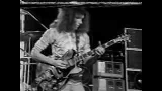 Hot Tuna - Full Concert - 03/22/73 - 46th Street Rock Palace (OFFICIAL)