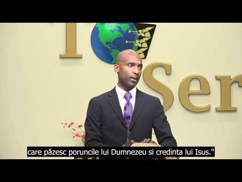 Daniel 11, 30 Atacurile din Berlin,Paris Fundamentalistii vor fi condamnati ca teroristi