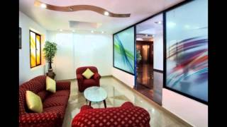 Flat, Apartments for Rent South Delhi @ 9312 50 9312