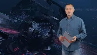 Здоровые новости от 9 сентября 2019 г.