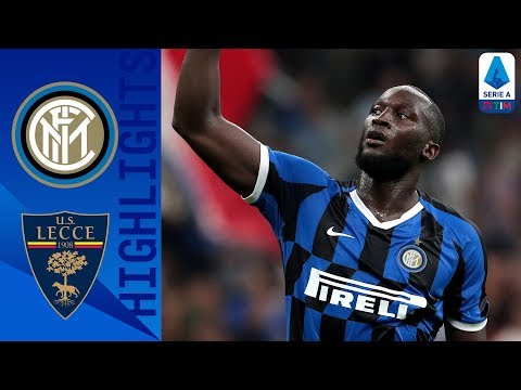 inter-4-0-lecce-|-lukaku-scores-on-debut-to-send-inter-top-|-serie-a
