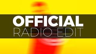 "RUNAGROUND - ""Chase You Down"" (Radio Edit) [Audio]"