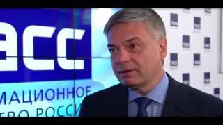 """Сергей Шишкарев: """"В Москве такого не было с 1980 года"""""""