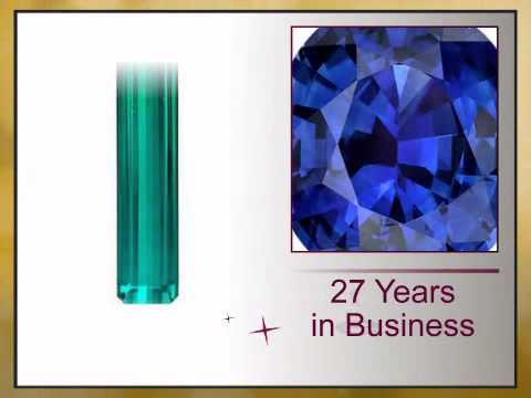 Timeless, Great Clarity Blue Green Tourmaline Natural Brazilian Gemstone, Emerald Cut, 4.72 carats -