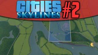 geld besparen cities skylines s2 2