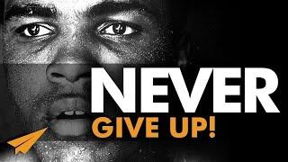 You Want SUCCESS? Push THROUGH the DIRT! | Motivational Video | #BelieveFilms