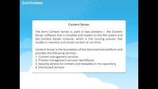 Internet Billing Software