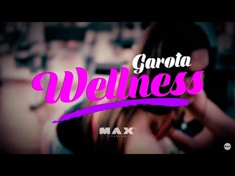 Garota Wellness - Olympia Amateur 2017 - Final