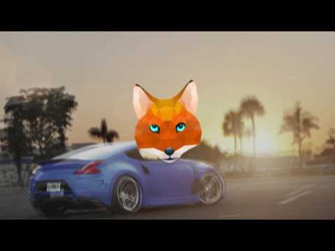 Migos - Bad and Boujee ft Lil Uzi Vert (Bass Boosted)