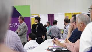SW Expo 18 - Mike Lawshe (Paragon Solutions) Testimonial
