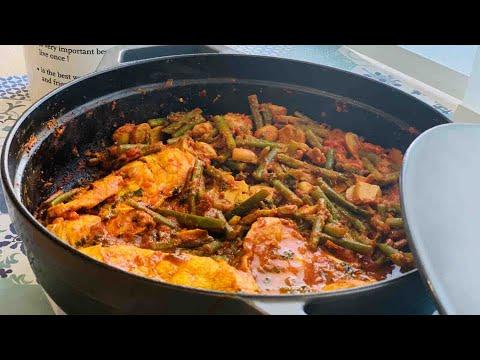 délicieux-plat-poulet-simple-&-facile-pour-toute-la-famille