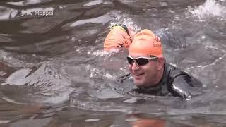 Final Meppel City Swim 1 0 1
