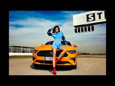 GNTM 3 (Greece's Next Top Model Season 3) Episode 23 | \