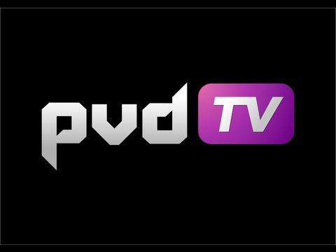 Paul van Dyk - PvD TV Episode 3 (Moscow)