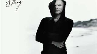 Download Sting & Cheb Mami - Desert Rose (Victor Calderone Remix) MP3 song and Music Video