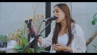Download Selamat Jalan Tipe X cover by nabila ft topan