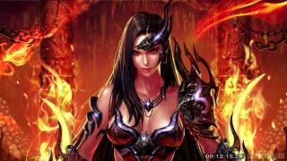 39;HELIX39;  1 Hour Epic Music Mix Feat Erich Lee from HiFinesse Music