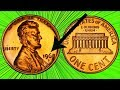 watch he video of I FOUND THE RAREST LINCOLN MEMORIAL PENNY! COIN ROLL HUNTING PENNIES FOR VALUABLE COINS | COIN QUEST
