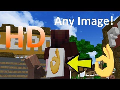 How To Get Hd Minecraft Cape 5zig Tutorial