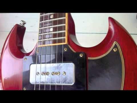 a bit of finger black sabbath guitar cover youtube. Black Bedroom Furniture Sets. Home Design Ideas