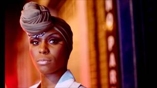 That's Alright - Laura Mvula