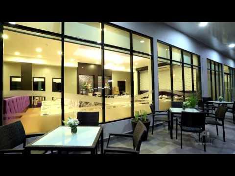 Copa De Arbol_Drake Bay de YouTube · Alta definición · Duración:  47 segundos  · Más de 121.000 vistas · cargado el 07.03.2013 · cargado por Copa De Arbol Beach & Rainforest Resort