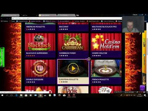 играть в новые игровые автоматы казино Азино777