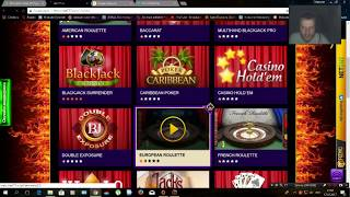 "Download Проверка казино ""Azino777"" Mp3 and Videos"