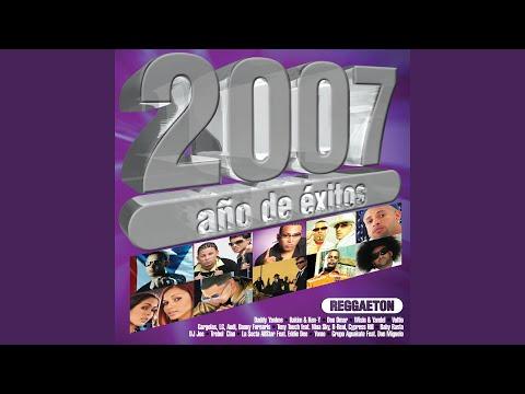 La Locura Automática (Reggaeton)