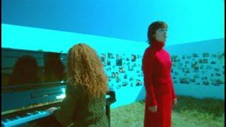 Kiroroの6thシングル「好きな人」のミュージックビデオ。2000年リリース...