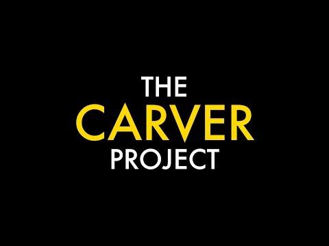 The Carver Project - Salem, Virginia
