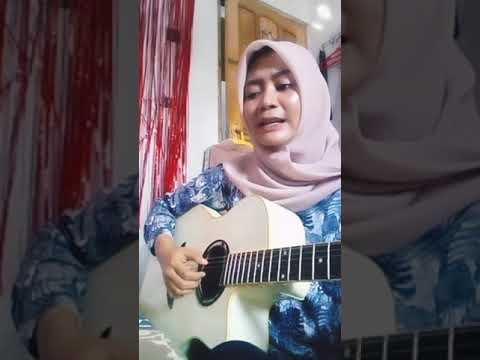 NIKI - Around (guitar cover)