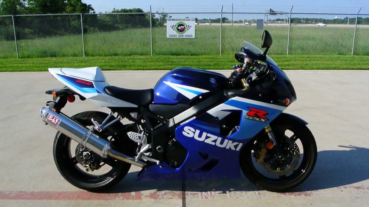 Related Keywords  U0026 Suggestions For 2005 Suzuki Gsx R 600