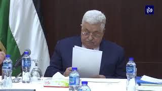 حلم الدولة الفلسطينية يتلاشى في ظل انقسام واستيطان ينهش الأرض والإنسان - (15-11-2018)