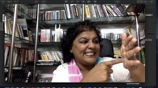 Dryden's Works - Easy Intro by Kalyani Vallath