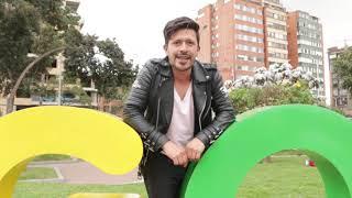 Camilo Medina - Sector LGBTI